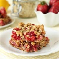 strawberry_oat_bars_1