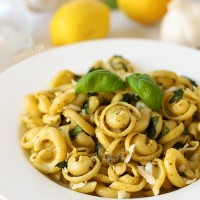 lemon_pesto_pasta_1
