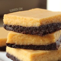 peanut_butter_cheesecake_brownie_bars_2