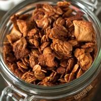 cinnamon-apple-granola-2