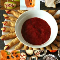 healthy-halloween-recipe-roundup