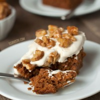 whole-wheat-pumpkin-cake-with-maple-mascarpone-frosting-2