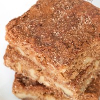 cinnamon-walnut-cake-bars-2