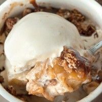 gluten-free-apple-crumble-for-two-1b