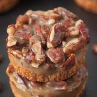 mini-caramel-pecan-tarts-2