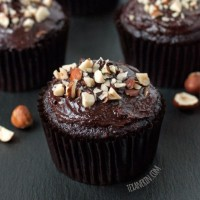 chocolate-hazelnut-cupcakes-FI