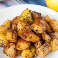 greek-style-roasted-potatoes-2