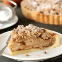 gluten-free-apple-crumb-tart-fi