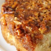 upside-down-apple-honey-cake-3