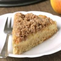 german-apple-pudding-cake-3 fi