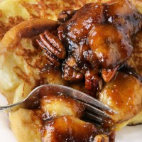 bananas-foster-french-toast-1