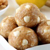 lemon-cashew-bites-1