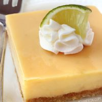key-lime-pie-bars-2