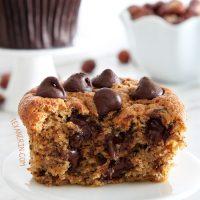paleo-hazelnut-muffins-4-IMG_15991-watermarked