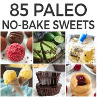 paleo-no-bake-desserts-collage-square-3