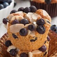 paleo-blueberry-muffins-1