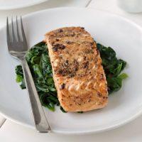 salmon-4 fi