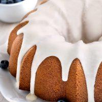 glutenfree-lemon-bundt-cake-1