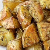 herb-and-garlic-roasted-potatoes-1