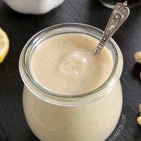 vegan-paleo-vanilla-sauce-1