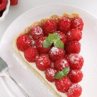 raspberry-almond-tart-4