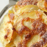 scalloped-parmesan-potatoes-1