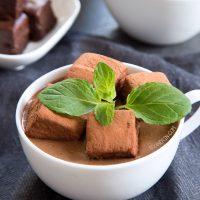 vegan-hot-chocolate-1