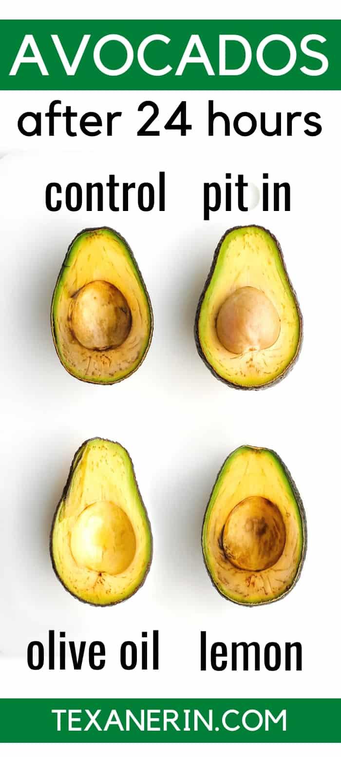 How to Store Avocados. The Ultimate Avocado Guide - from how to pick an avocado, how to cut avocados, how to store avocados and how to use avocados.