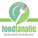 Come and see what I whipped up for you over at FoodFanatic